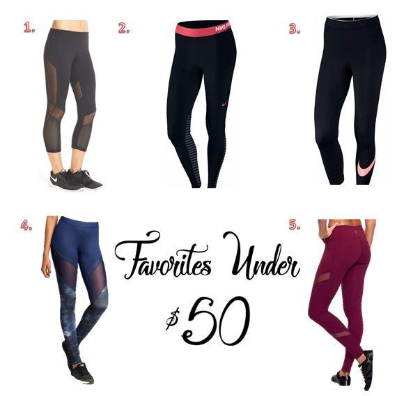 favorites-under-50