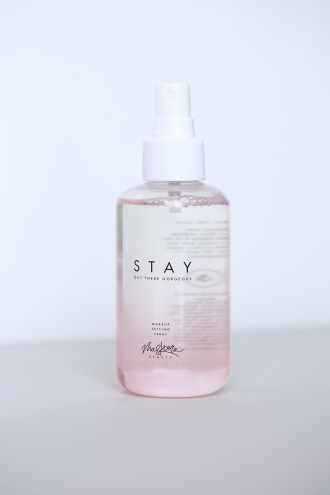 Maskcara Stay Spray.jpg