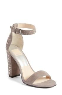 dolce vita hendrix studded sandal