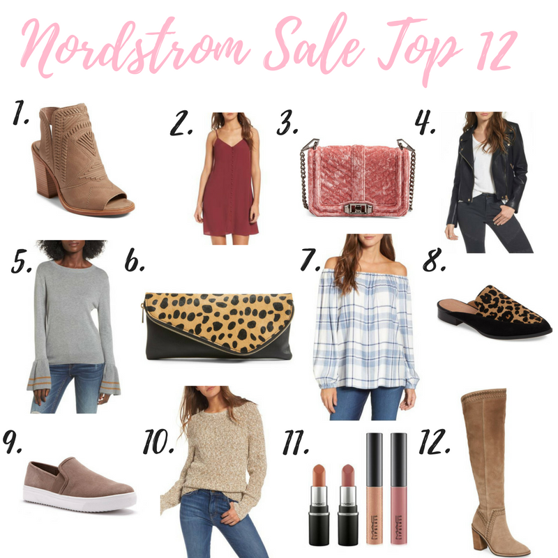 Nordstrom Sale (1).png