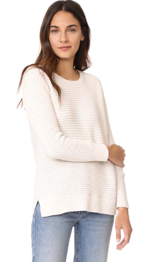 white sweater.jpg