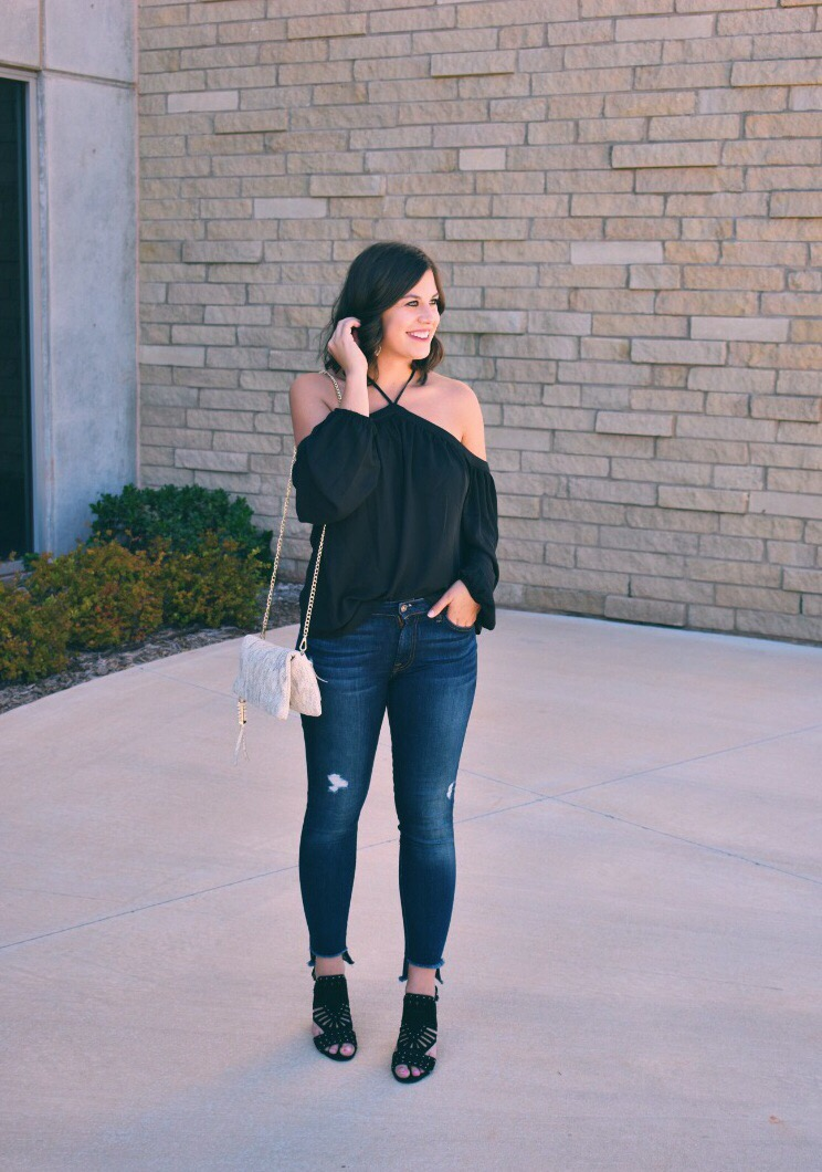 Fall Date Night Outfits